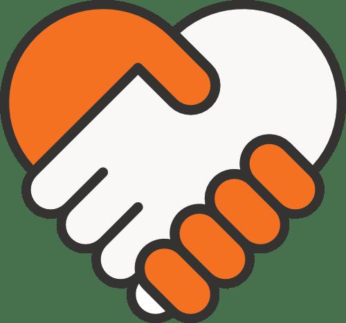 proplus koblenz herz hand gemeinsam