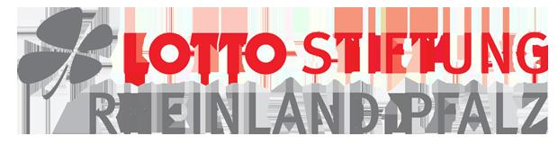 lotoo stiftung logo