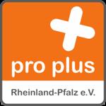 pro plus logo klein