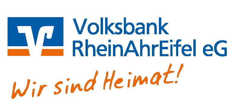 volksbank rhein ahr eifel logo