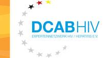 Deutsches Expertennetzwerk HIV/Hepatitis